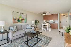 More Details about MLS # 202121426 : 98-099 UAO PLACE #2008