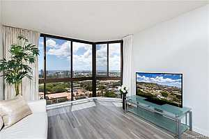 More Details about MLS # 202121458 : 2040 NUUANU AVENUE #1706