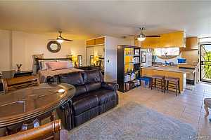 More Details about MLS # 202121542 : 1505 KEWALO STREET #306A