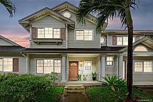 More Details about MLS # 202121589 : 91-1070 KAILEOLEA DRIVE #AA2