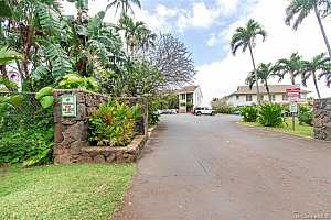 More Details about MLS # 202121642 : 66-303 HALEIWA ROAD #A309