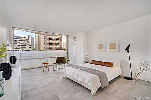 More Details about MLS # 202121677 : 1765 ALA MOANA BOULEVARD #885