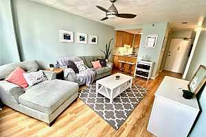 More Details about MLS # 202121750 : 876 CURTIS STREET #2407