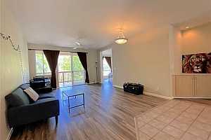 More Details about MLS # 202121851 : 95-932 WIKAO STREET #B203