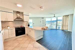 More Details about MLS # 202121949 : 801 S KING STREET #3507