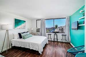 More Details about MLS # 202122069 : 444 NIU STREET #3104
