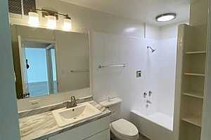 More Details about MLS # 202123206 : 419A ATKINSON DRIVE #603