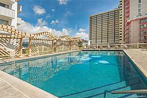 More Details about MLS # 202123241 : 445 SEASIDE AVENUE #3102
