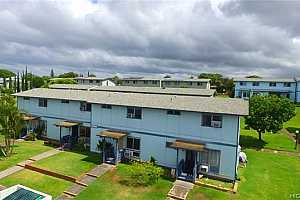 More Details about MLS # 202123318 : 98-1434 KAAHUMANU STREET #A