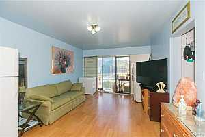 More Details about MLS # 202123319 : 2440 DATE STREET #1005