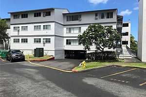 More Details about MLS # 202123344 : 46-271 KAHUHIPA STREET #E111