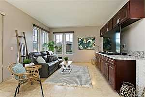 More Details about MLS # 202123425 : 520 LUNALILO HOME ROAD #6417