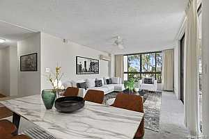 More Details about MLS # 202123469 : 3138 WAIALAE AVENUE #536