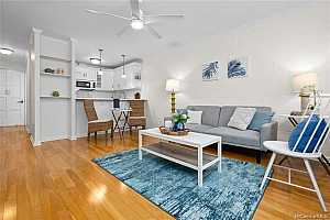 More Details about MLS # 202123494 : 350 AOLOA STREET #A115