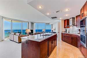 More Details about MLS # 202123599 : 223 SARATOGA ROAD #3110