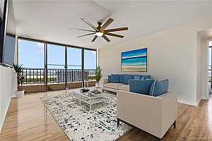 More Details about MLS # 202123619 : 3130 ALA ILIMA STREET #26D