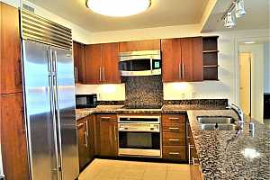 More Details about MLS # 202123670 : 600 QUEEN STREET #3205