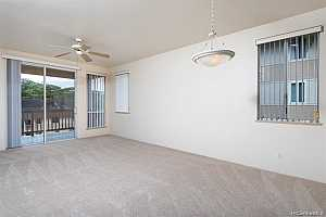 More Details about MLS # 202123689 : 95-996 WIKAO STREET #P204