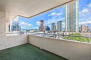 More Details about MLS # 202123715 : 920 WARD AVENUE #12G