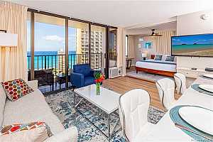 More Details about MLS # 202123736 : 201 OHUA AVENUE #2902 TOWER 2