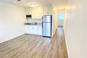 More Details about MLS # 202123744 : 1867 KAIOO DRIVE #303