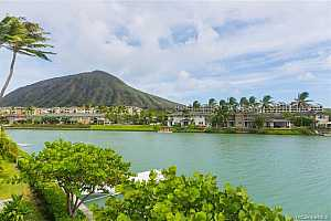 More Details about MLS # 202123790 : 7007 HAWAII KAI DRIVE #J24