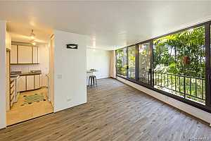 More Details about MLS # 202123801 : 965 PROSPECT STREET #310