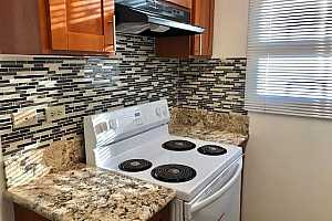 More Details about MLS # 202123828 : 2740 KUILEI STREET #604