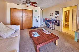 More Details about MLS # 202124069 : 1201 WILDER AVENUE #802
