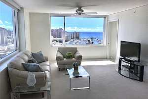 More Details about MLS # 202124250 : 88 PIIKOI STREET #3504