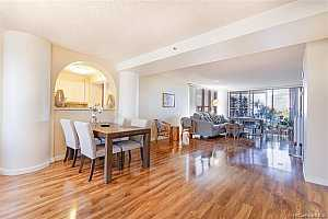 More Details about MLS # 202124305 : 415 SOUTH STREET #601