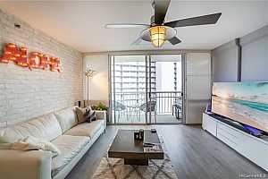 More Details about MLS # 202124310 : 2522 DATE STREET #901