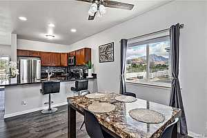 More Details about MLS # 202124339 : 87-176 MAIPALAOA ROAD #H20