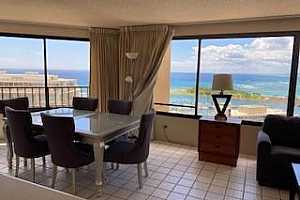 More Details about MLS # 202124567 : 1778 ALA MOANA BOULEVARD #3211