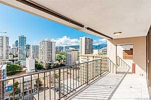 More Details about MLS # 202124735 : 250 OHUA AVENUE #PHA
