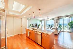 More Details about MLS # 202124902 : 555 SOUTH STREET #2205