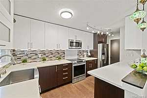 More Details about MLS # 202124918 : 44-174 #4 LAHA STREET #1904
