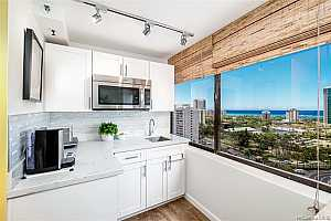 More Details about MLS # 202124993 : 444 NIU STREET #2205