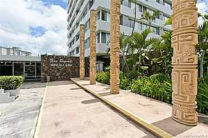 More Details about MLS # 202125098 : 2888 ALA ILIMA STREET #1303