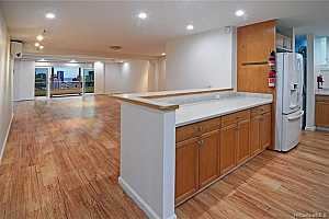 More Details about MLS # 202125378 : 999 WILDER AVENUE #505