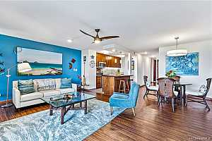More Details about MLS # 202125398 : 6750 HAWAII KAI DRIVE #407