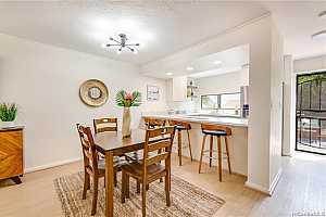 More Details about MLS # 202125408 : 92-743 MAKAKILO DRIVE #32