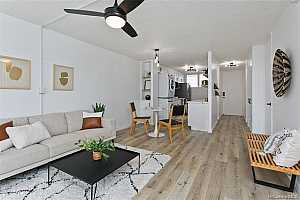 More Details about MLS # 202125430 : 780 AMANA STREET #1004