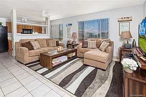 More Details about MLS # 202125436 : 92-1148 PANANA STREET #138