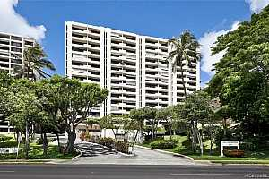 More Details about MLS # 202125481 : 6750 HAWAII KAI DRIVE #304
