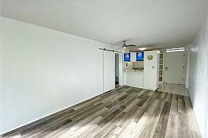 More Details about MLS # 202125519 : 1505 KEWALO STREET #302A