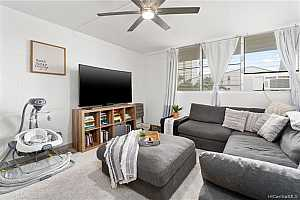 More Details about MLS # 202125536 : 46-270 KAHUHIPA STREET #A306
