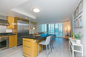 More Details about MLS # 202125554 : 1200 QUEEN EMMA STREET #1501