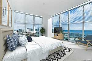 More Details about MLS # 202125558 : 629 KEEAUMOKU STREET #3601