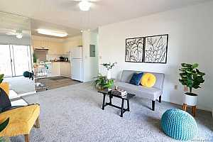 More Details about MLS # 202125760 : 95-1065 KUAULI STREET #10